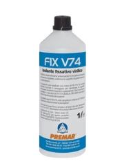 FIX V74