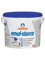 EMUL-STUCCO