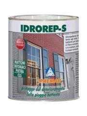 IDROREP-S