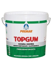 TOP-GUM FIBRORINFORZATO