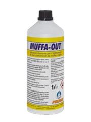 MUFFA-OUT