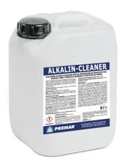 ALKALIN-CLEANER