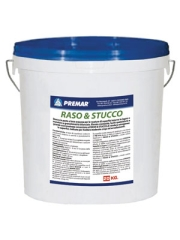 RASO&STUCCO
